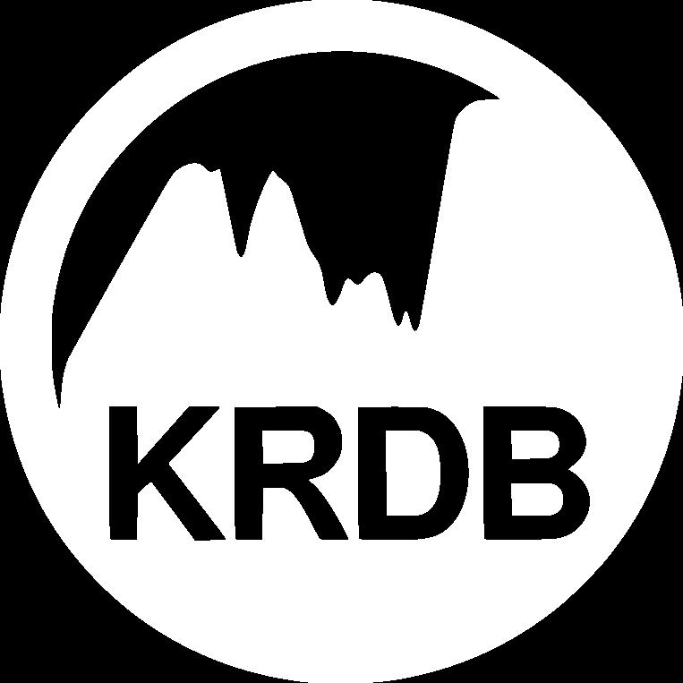krdb logo