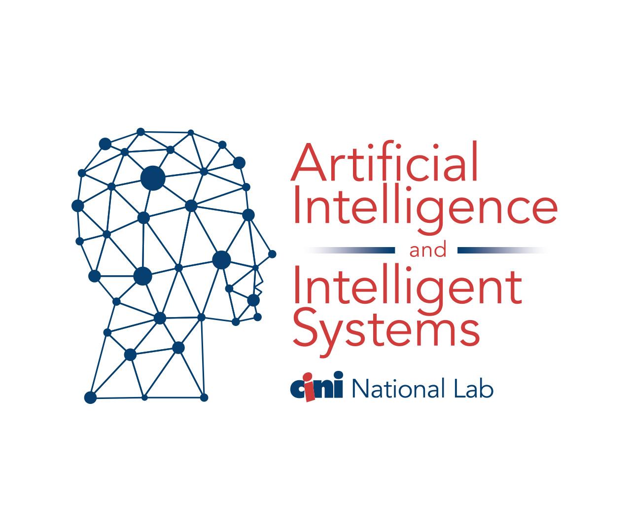 LN AIIS-CINI logo